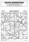 Map Image 013, LeSueur County 1995